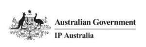 AusIP Logo