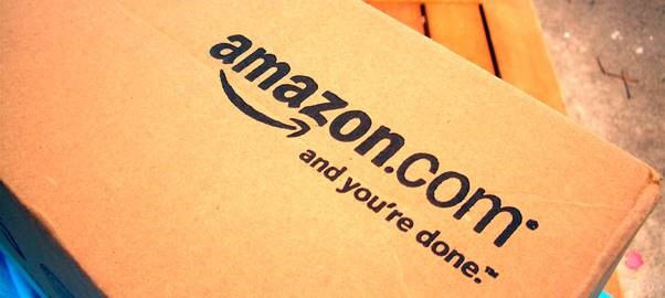 Five Practical Tips for IP enforcement on Amazon and other